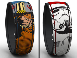 New Star Wars Day Merchandise Now Available at Disney Parks – Preview!