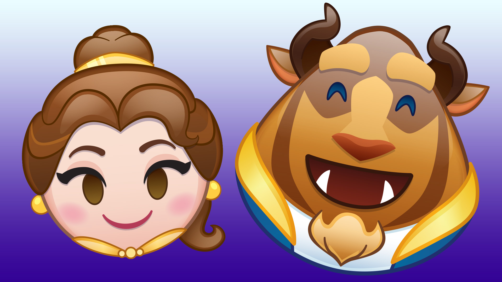 disney emoji related keywords - photo #37