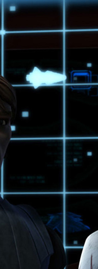 ARC Troopers Episode Gallery