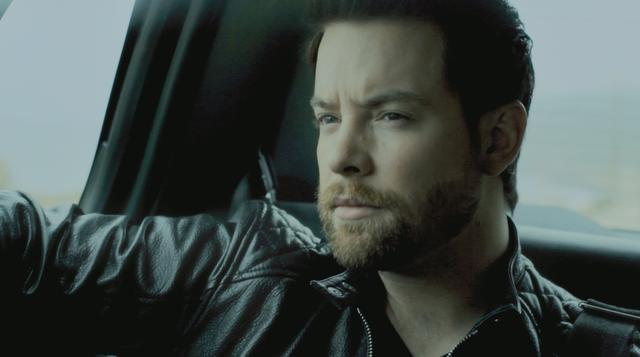 The Last Goodbye - David Cook
