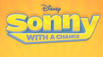 Sonny With A Chance DVD Trailer