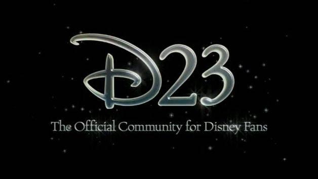 D23: The Official Community for Disney Fans