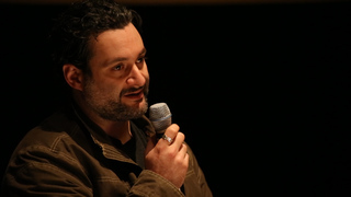Interview: Dave Filoni on Star Wars Rebels, Part 1