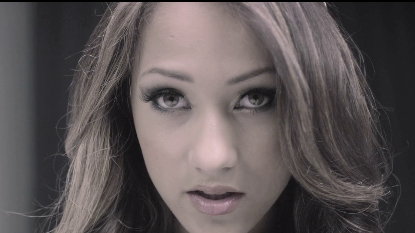 """Wish Now"" Remix 