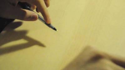 Dubstep Pen Beats