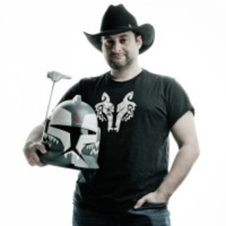 Dave Filoni and More Confirmed for Star Wars Celebration 2015