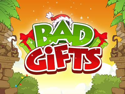 Bad Gifts
