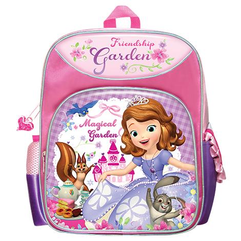 Sofia Pre-School Bag