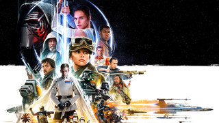 'Future Filmmakers' Come Together for Special Panel at Star Wars Celebration Europe 2016