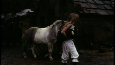 The Littlest Horse Thieves Trailer