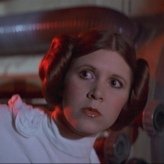 From Princess to General: Talkin' Leia and Bloodline with Claudia Gray