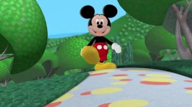 Dibujos animados la casa de miki mouse espaol la casa de - La casa de mickey mouse youtube capitulos completos ...