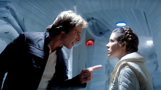 15 More Star Wars Quotes to Use in Everyday Life