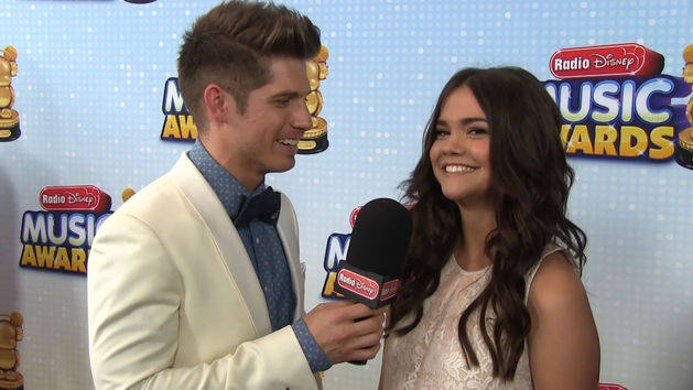 RDMAs Red Carpet with Jake