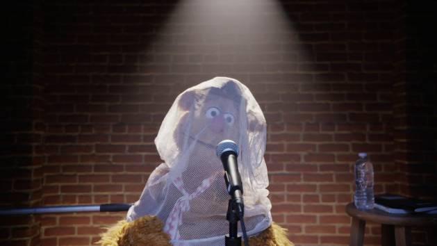 Fozzie's Bear-ly Funny Fridays #3