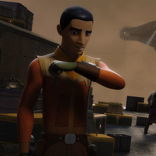 """Ranking Rebels: 10 Highlights from """"The Wynkahthu Job"""""""