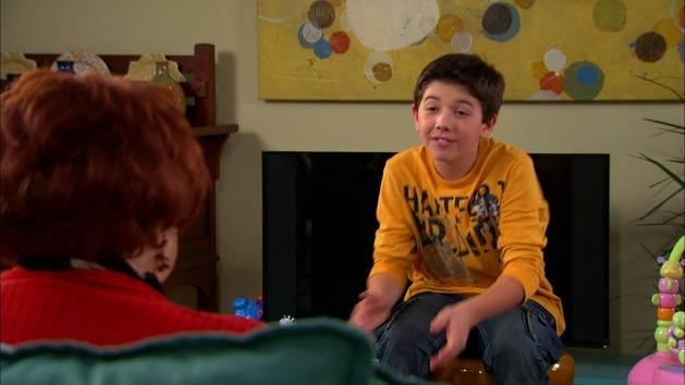 good luck charlie it's christmas full movie megavideo streaming