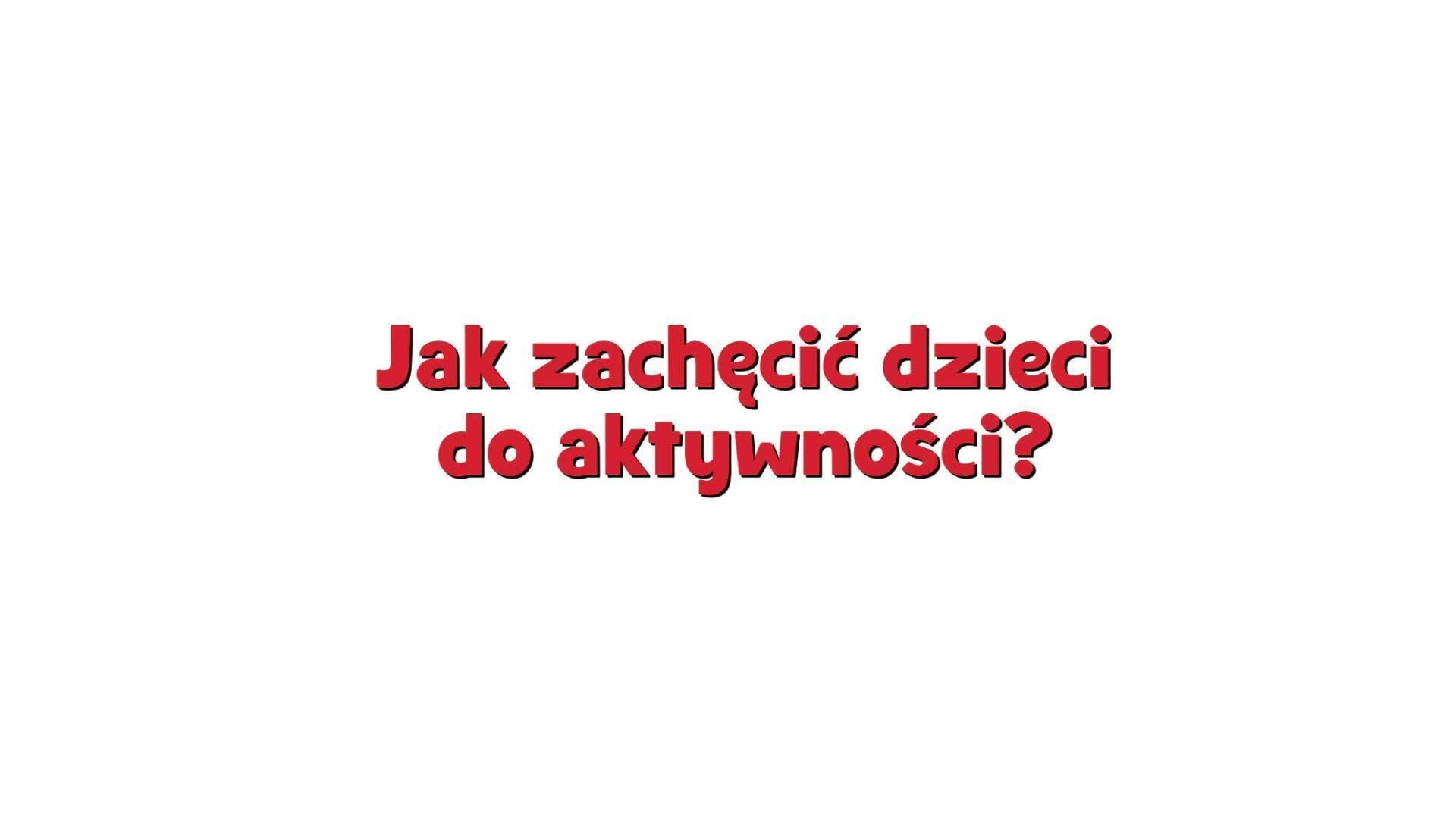 Małgorzata Glinka - pytanie 4