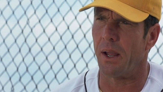 Coaches' Ultimate Pep Talk - Oh My Disney