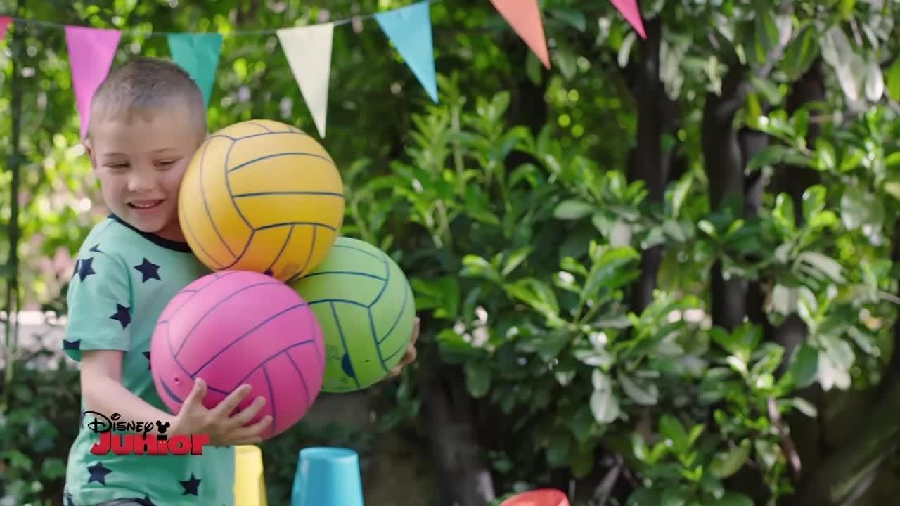 Festa d'estate - Canzone