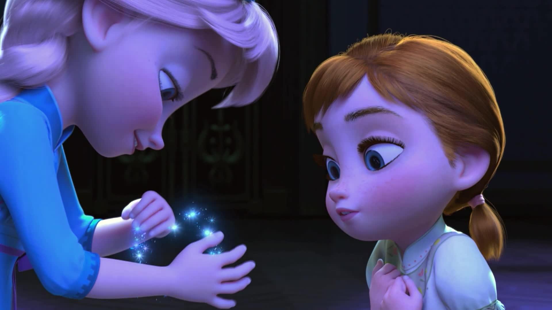 Conquista tus sueños- Madre e hija