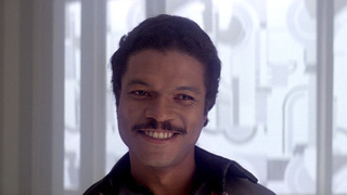 The Playlist: Lando Calrissian