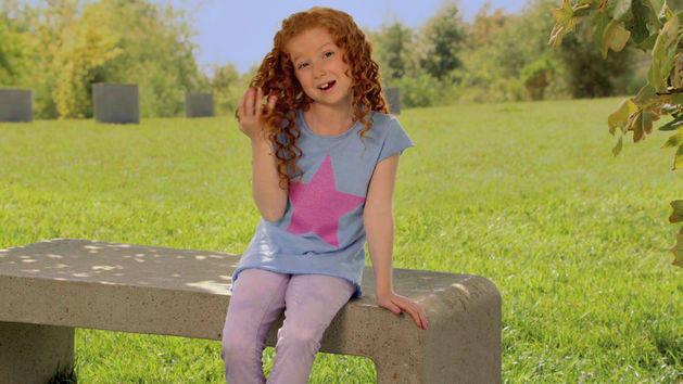 I Am A Princess: Ariel
