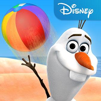 Frozen: Olaf's Adventures