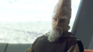 Ki-Adi-Mundi Biography Gallery