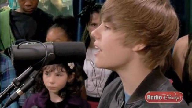 Baby (Acoustics) - Justin Bieber