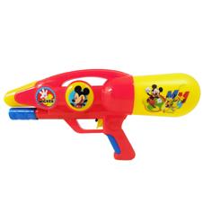 ปืนฉีดน้ำ Mickey Mouse