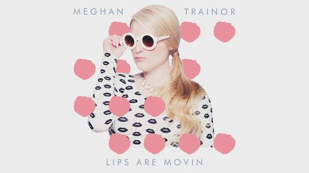 """Lips Are Movin"" (Audio) - Meghan Trainor"