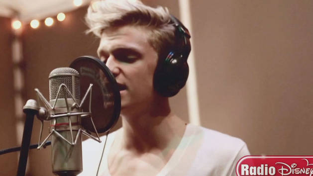 All Day (The Acoustic Session) - Cody Simpson