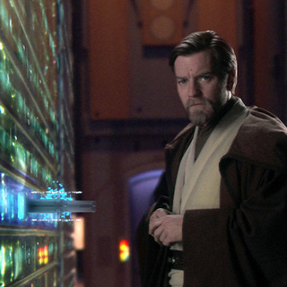 The Playlist: A Guide to Obi-Wan Kenobi's Biggest Moments