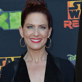 Talking Twi'lek: Star Wars Rebels' Vanessa Marshall on Hera Syndulla's Eventful Season Two