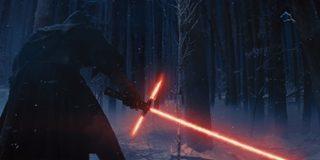 SWCA: Star Wars: The Force Awakens Panel Liveblog