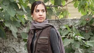 Dressing for Rebellion: Last-Minute DIY Rogue One Costumes
