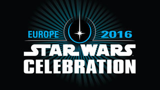 Star Wars Celebration Europe: Podcast Stage Lineup Revealed!