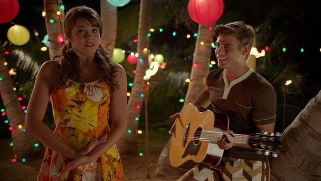 Meant to Be - Teen Beach Movie