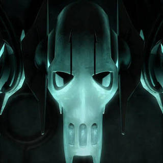 Lair of Grievous Episode Featurette
