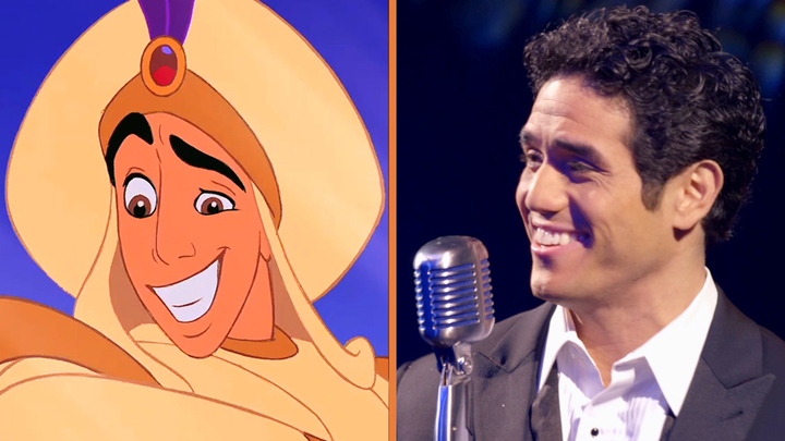 """Come Fly With Me"" 