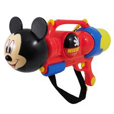 ปืนฉีดน้ำ Mickey Mouse ขนาด 50 ซม.