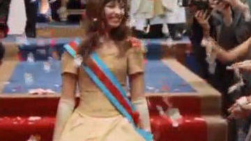 Princess Protection Program DVD Trailer