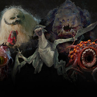 From a Certain Point of View: What is the Best Star Wars Monster Design?