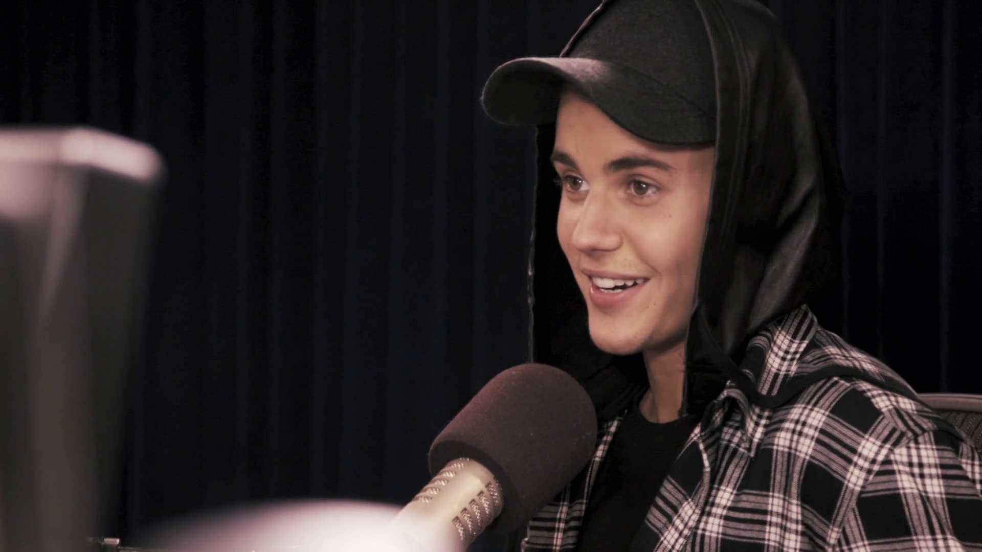 "Justin Bieber and the Meaning Behind ""What Do You Mean?"""