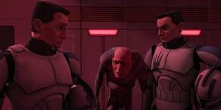 ARC Troopers Episode Preview