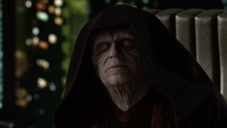 The Playlist: A Guide to Order 66 and the End of the Jedi