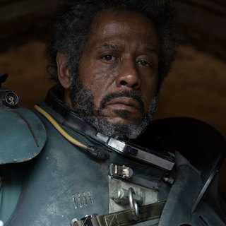 Welcome Back, Darth Vader and Saw Gerrera: Rogue One Characters Revealed