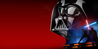 Star Wars Digital Movie Collection on iTunes