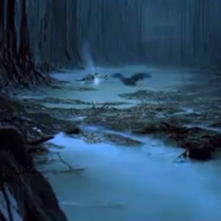 The Lost Missions Q&A: The Mystery of Dagobah